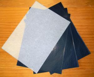 carbonpaper