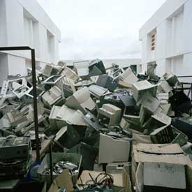 computer_junkyard