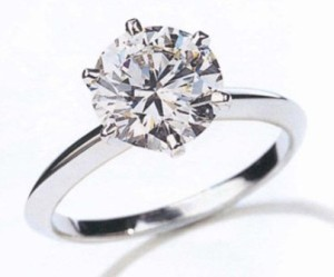 diamond_rings