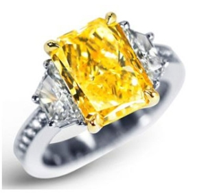 fancy_yellow_diamond_ring_125