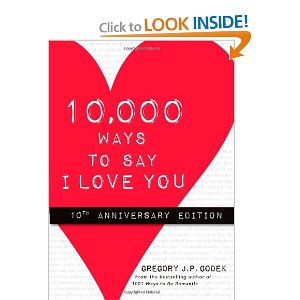 10000Ways