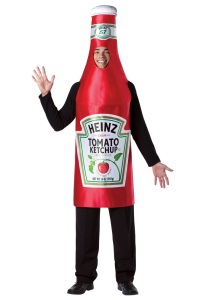 heinz-ketchup-bottle-costume