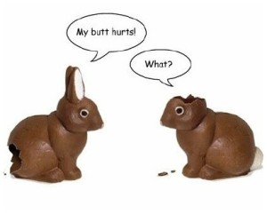bunny-butt-hurts-what