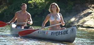 trips_canoe