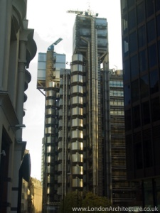 LloydsofLondon-011
