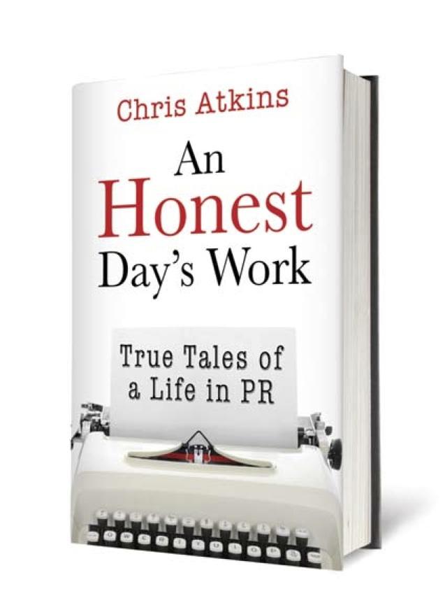 Atkins-Cover-3D