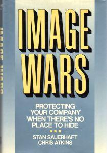 ImageWars