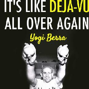 yogi-berra-quotes-12