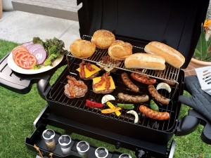 thumb3_barbecue_grill