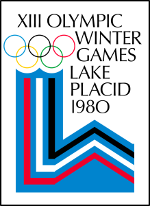 1980_Winter_Olympics_logo