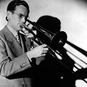 greatest-trombonists-of-all-time