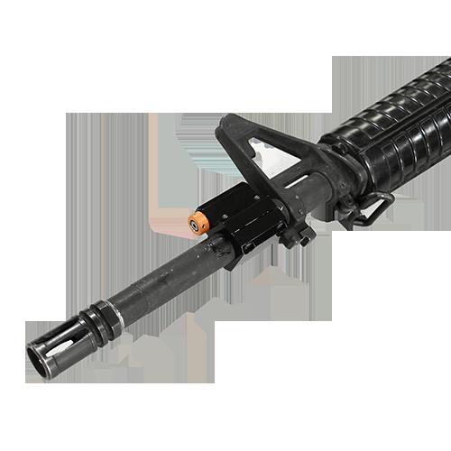 Long-Gun-Barrel-Mount-Laser